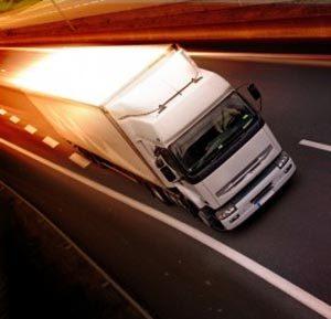 Kuljettajien ammattipätevyyskoulutukset